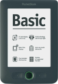 PocketBook Basic 613