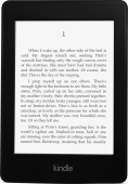 Kindle,Paperwhite