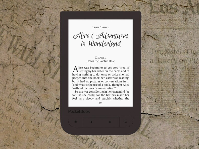 ebook-article-5